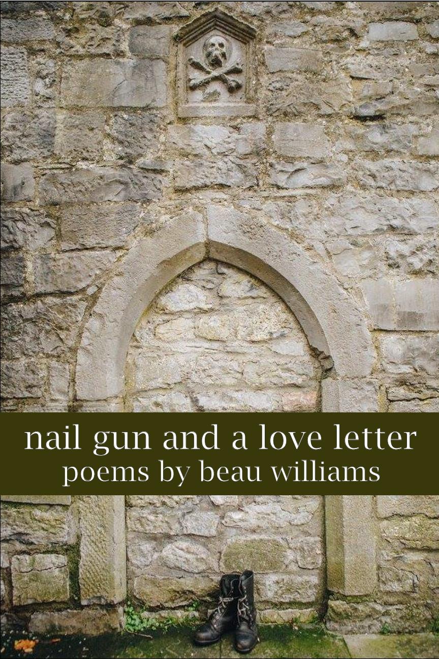 Nail Gun Cover Final